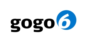 gogo6