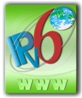 IPv6 Enabled Website