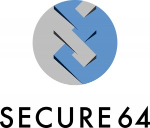 Secure 64
